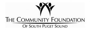 Community_Foundation
