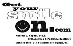 Kapust Logo web