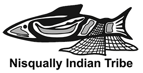 Nisqually Tribe web
