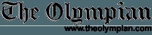OlympianLogo web