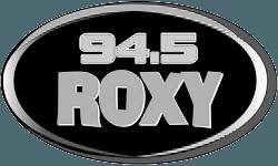 RoxyLogo web bw