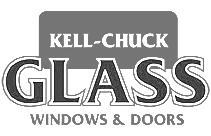 kell chuck web logo