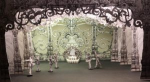nutcracker-2017-set-design-model